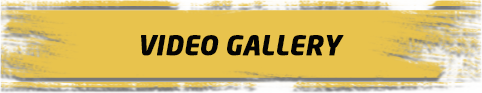 video gallery heading