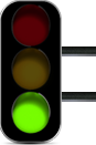 traffic light image