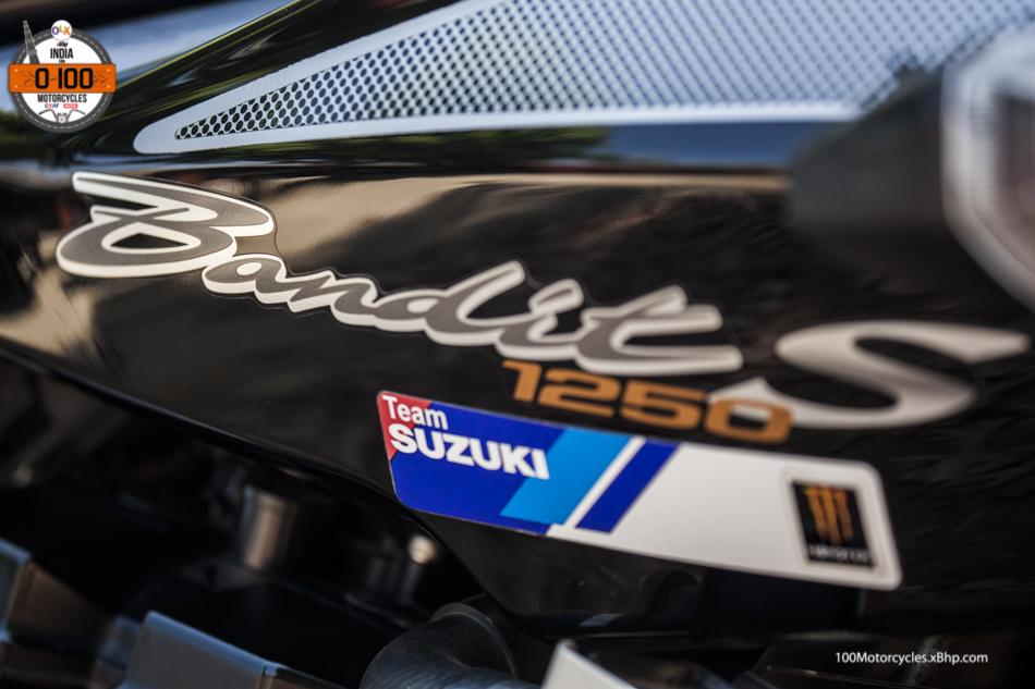 Suzuki_bandit_11