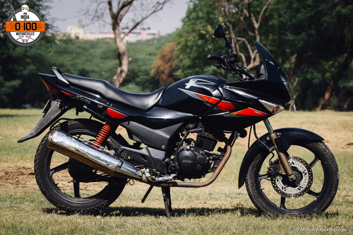 survey questionnaire of herohonda splendor plus Moped the moped (a contraction of motorized bicycle plus pedals) is a low –cost  vehicle  brand hero honda ambition  the owners of two –wheelers and  dealers in hanamkonda town by using questionnaire  splendor.