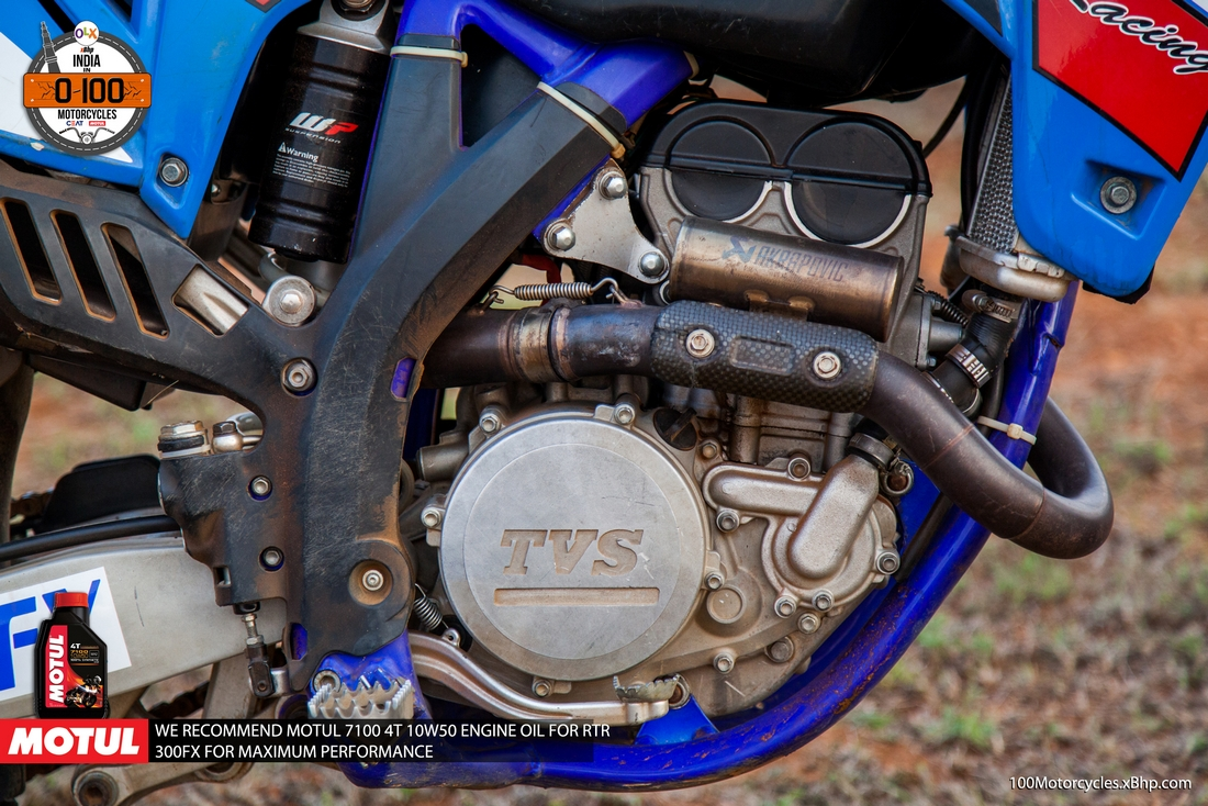 Uncategorized Archives - Page 8 of 20 - xBhp Presents India