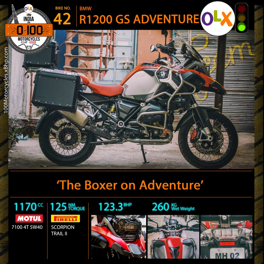 BMW R1200GS Adventure_100Motorcycles.xbhp (06)