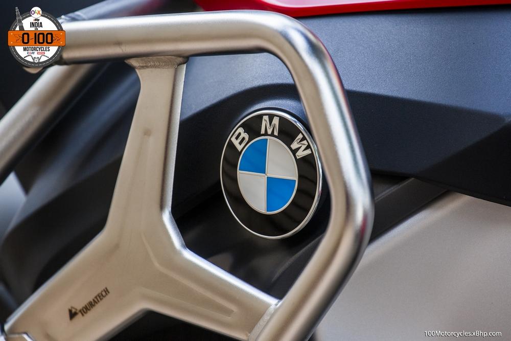 BMW R1200GS Adventure_100Motorcycles.xbhp (14)