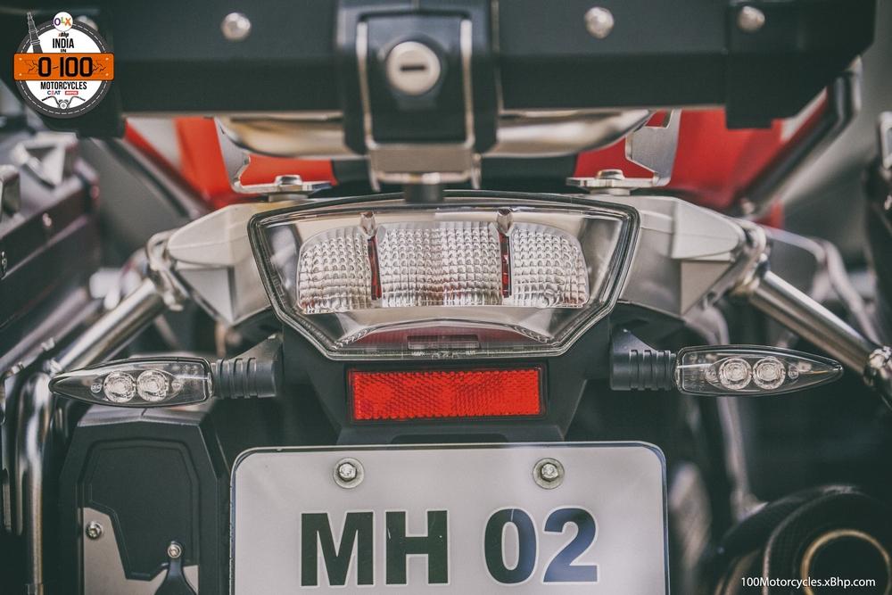 BMW R1200GS Adventure_100Motorcycles.xbhp (15)
