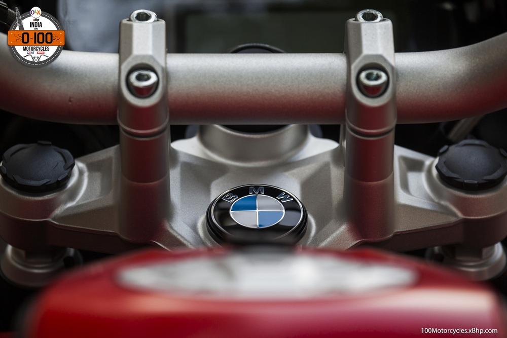 BMW R1200GS Adventure_100Motorcycles.xbhp (9)