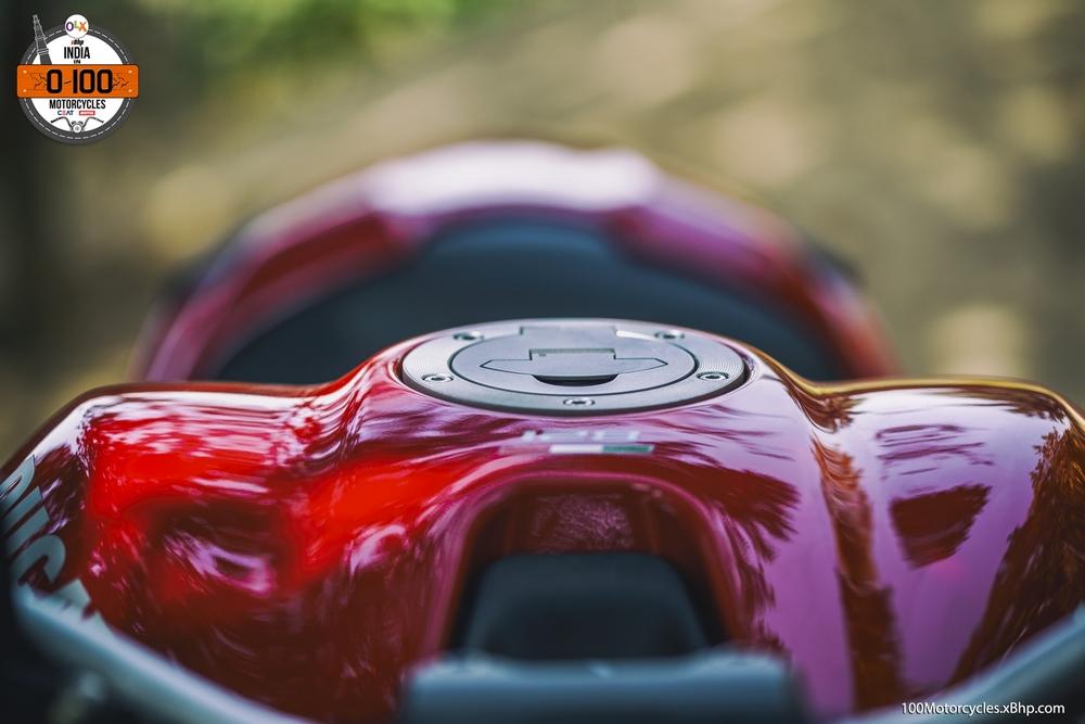 Ducati Monster 821 (015-1)