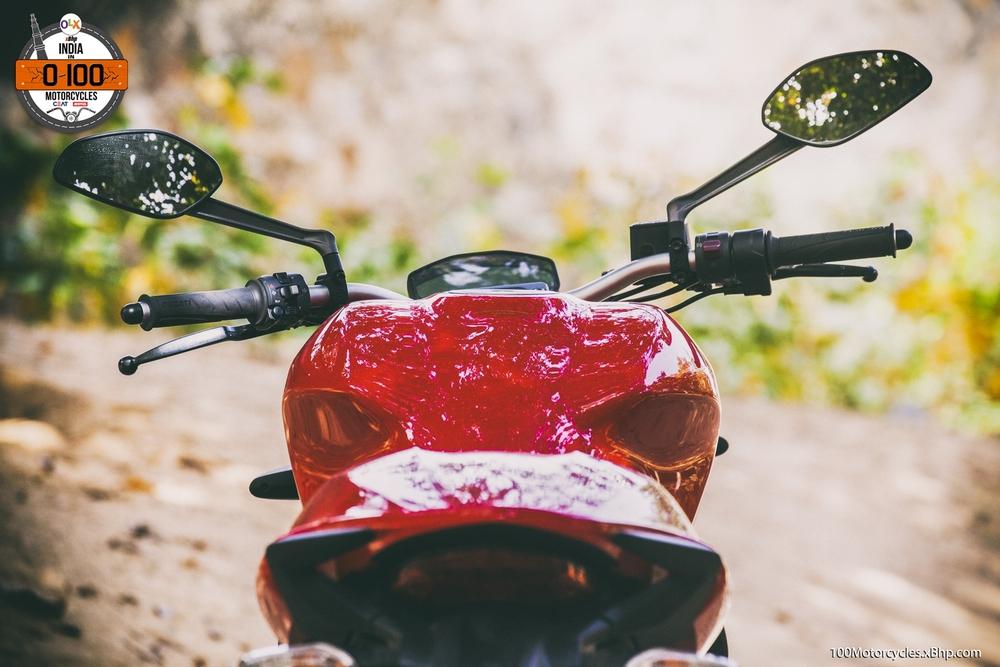 Ducati Monster 821 (015)