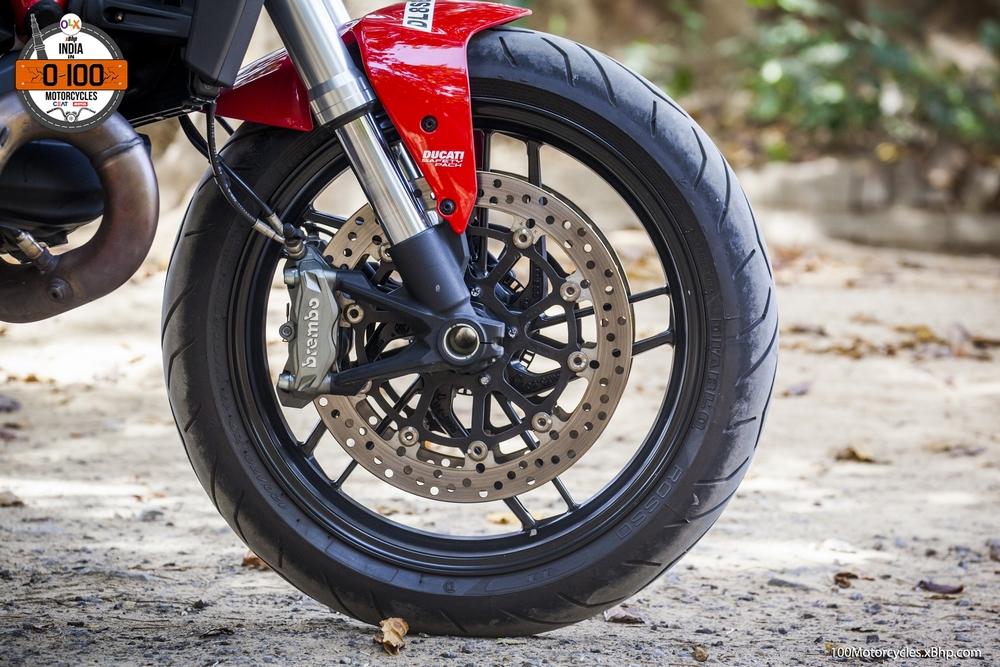 Ducati Monster 821 (017)