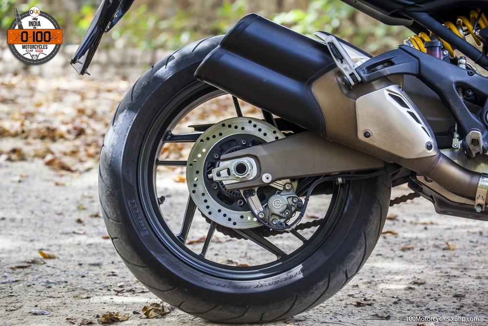 Ducati Monster 821 (018)