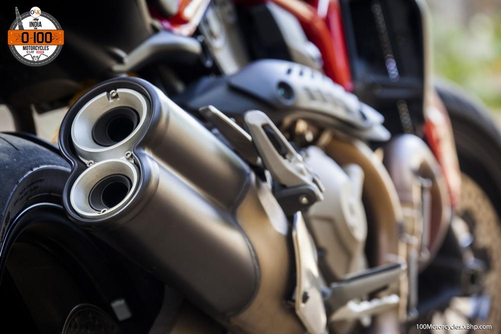 Ducati Monster 821 (019)