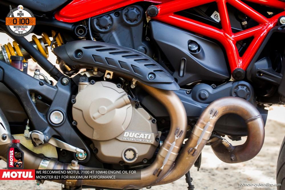Ducati Monster 821 (02)