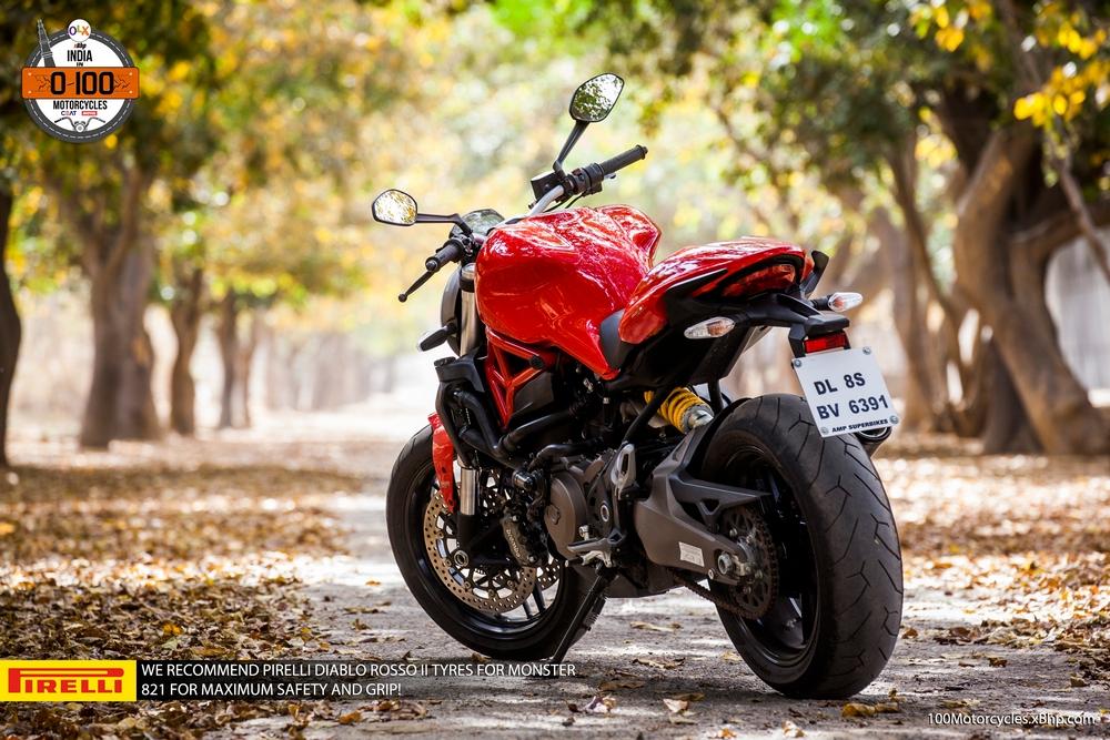 Ducati Monster 821 (03)