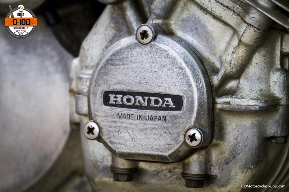 Honda CBX1000 - 100Motorcycles (13)