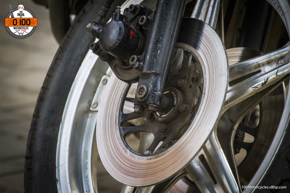 Honda CBX1000 - 100Motorcycles (25)