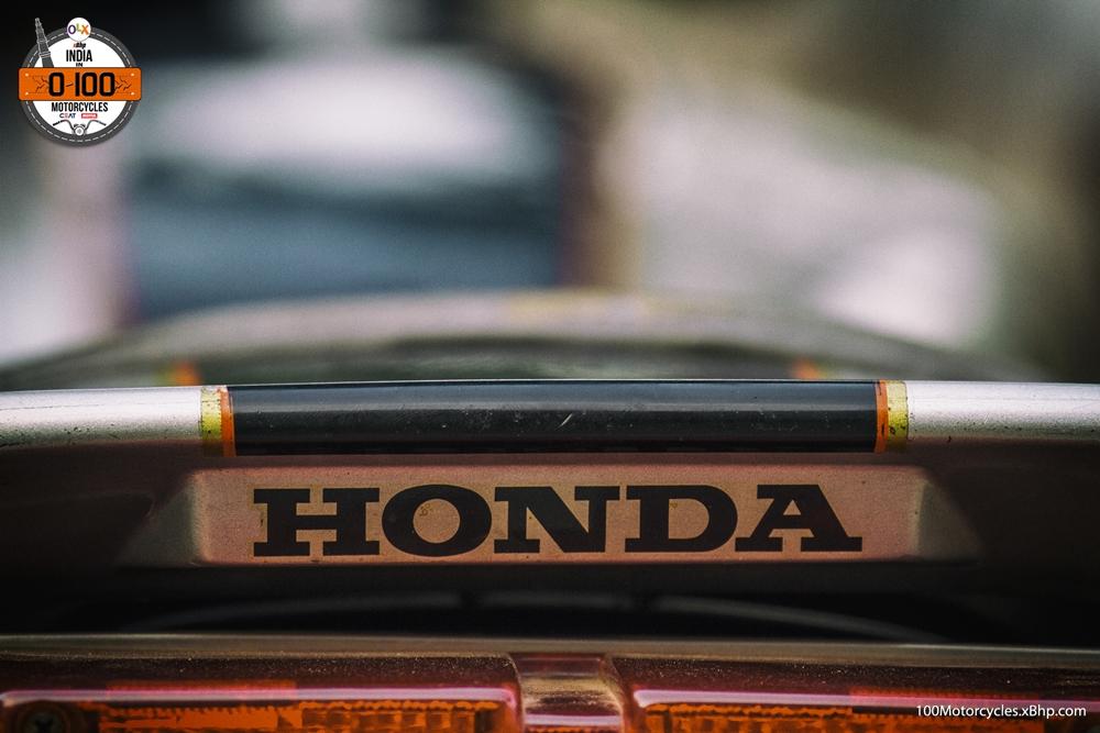 Honda CBX1000 - 100Motorcycles (27)