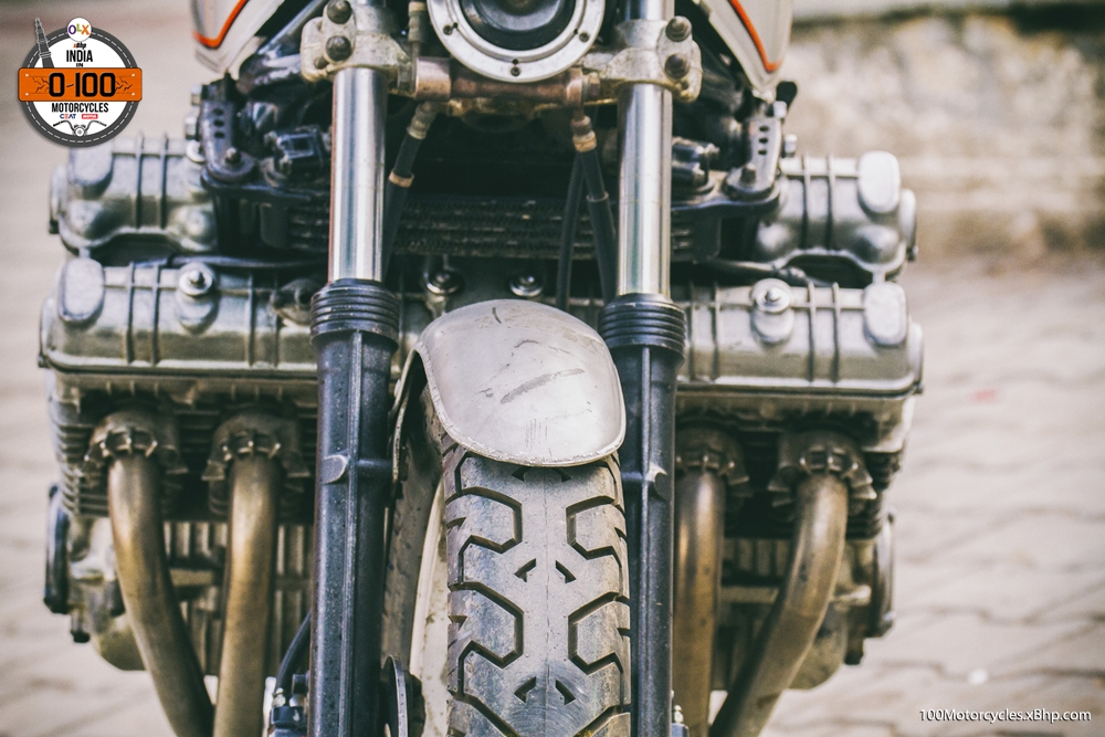 Honda CBX1000 - 100Motorcycles (8)