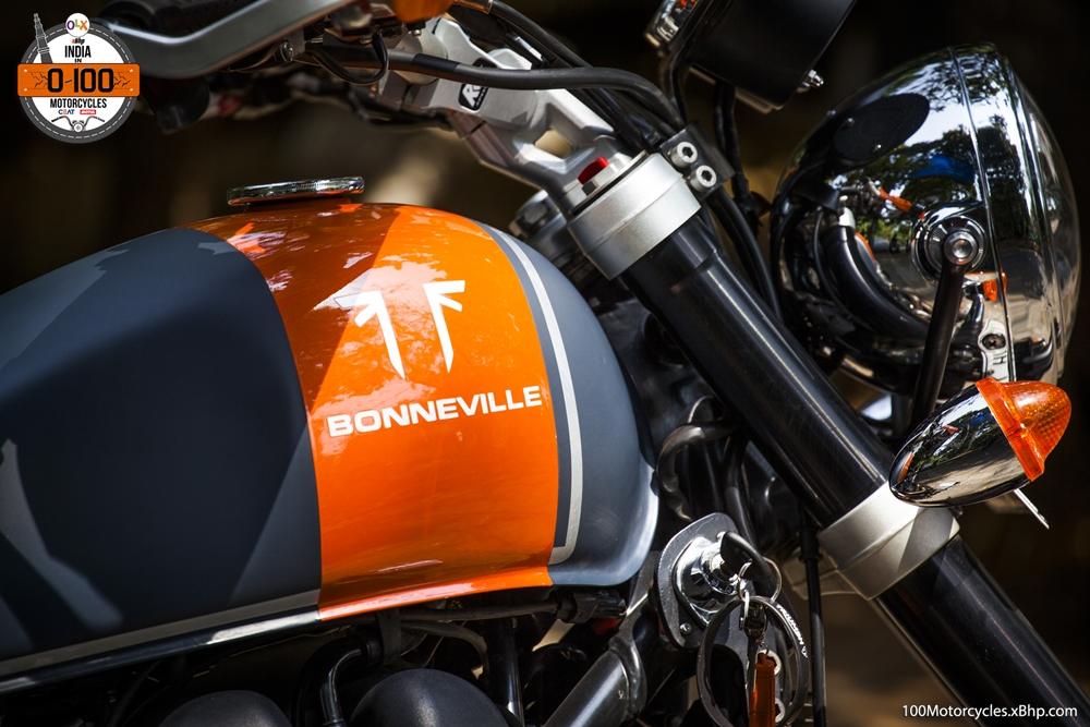 Triumph Bonneville Scrambler - 100Motorcycles (20)