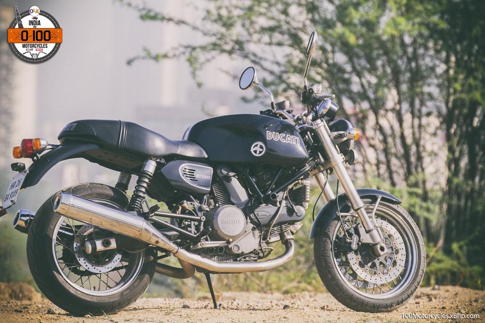 Ducati GT1000 - 3 (2)