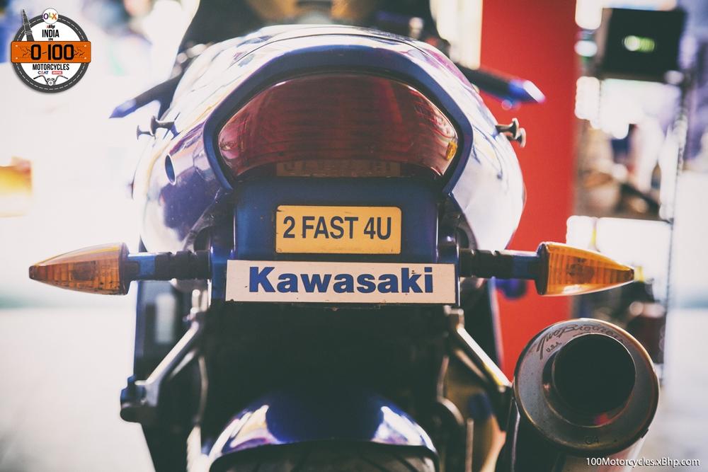 Kawasaki Ninja ZX-12R (27)
