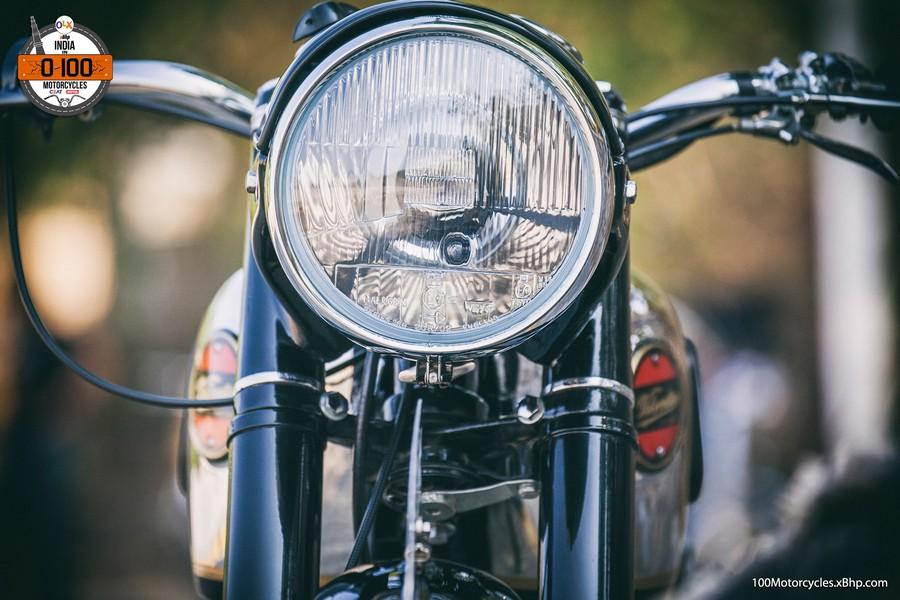 velocette_venom_India_10