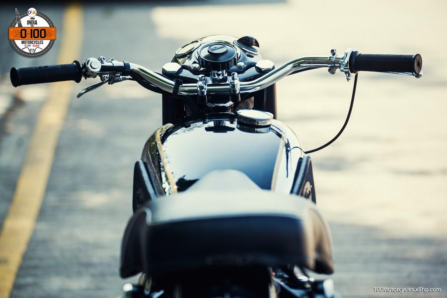 velocette_venom_India_12