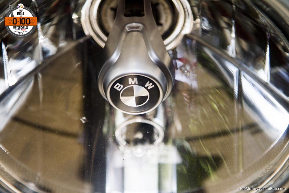 BMW R nineT 2-1