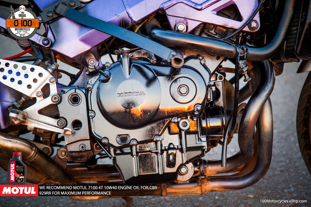 Honda CBR929RR (1)