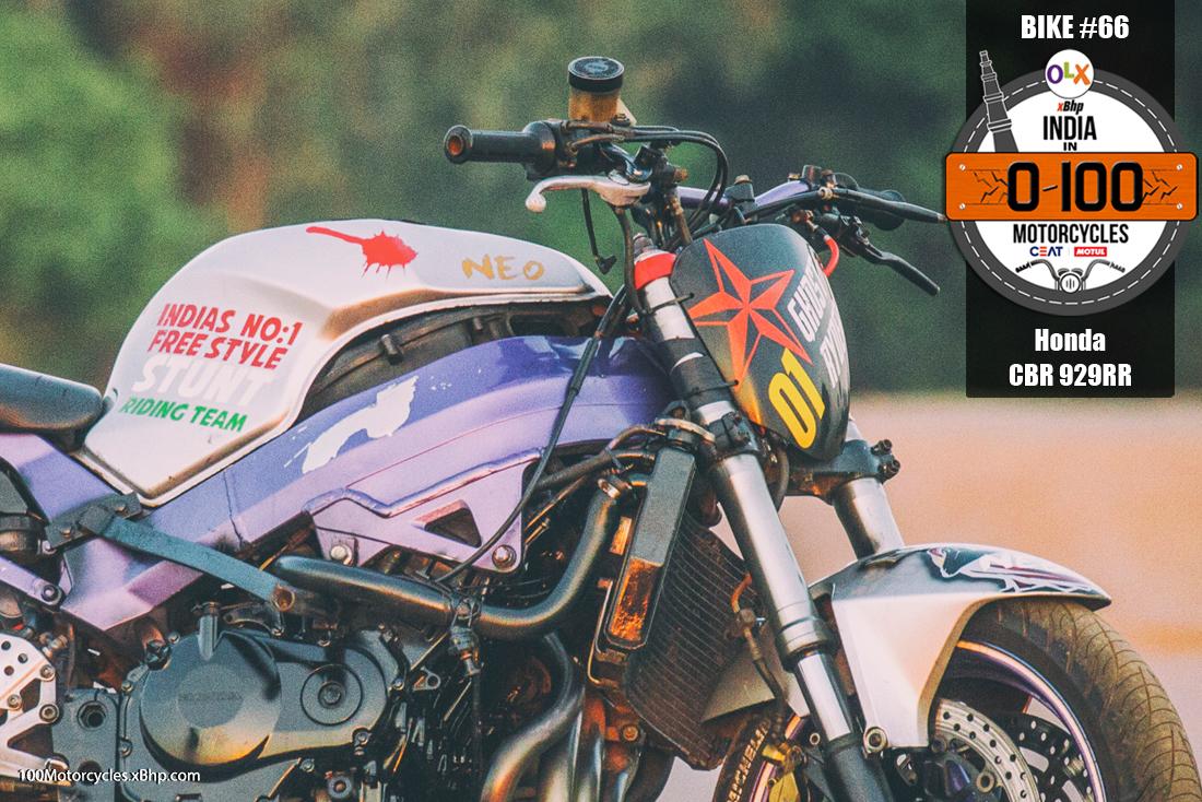 Honda CBR929RR (4)