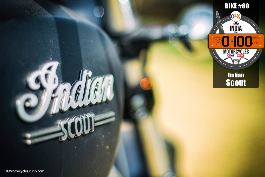 Indian Scout (4)