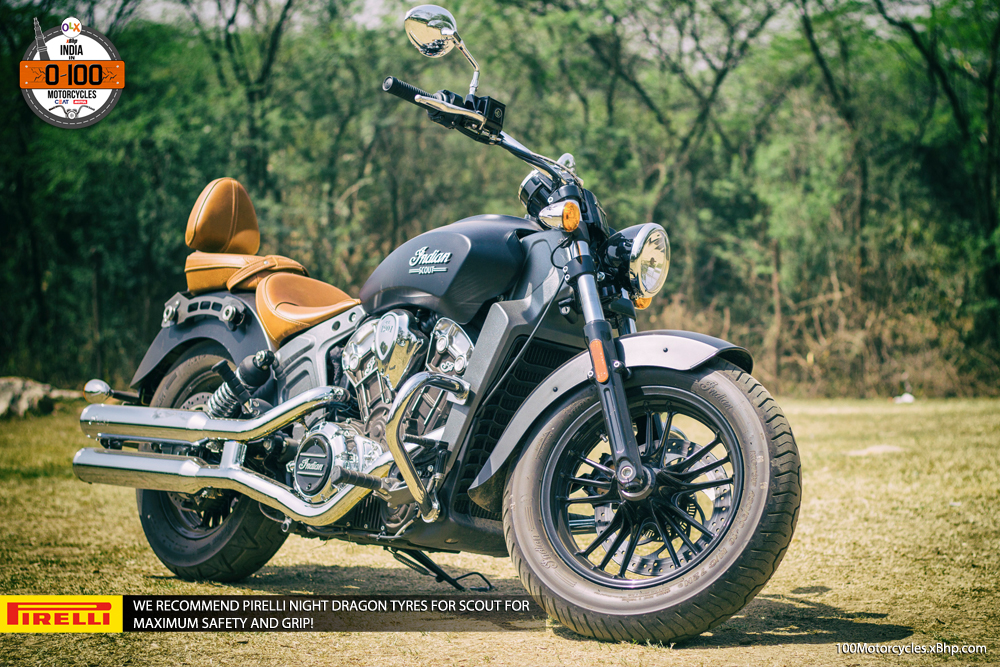 Indian Scout (5)