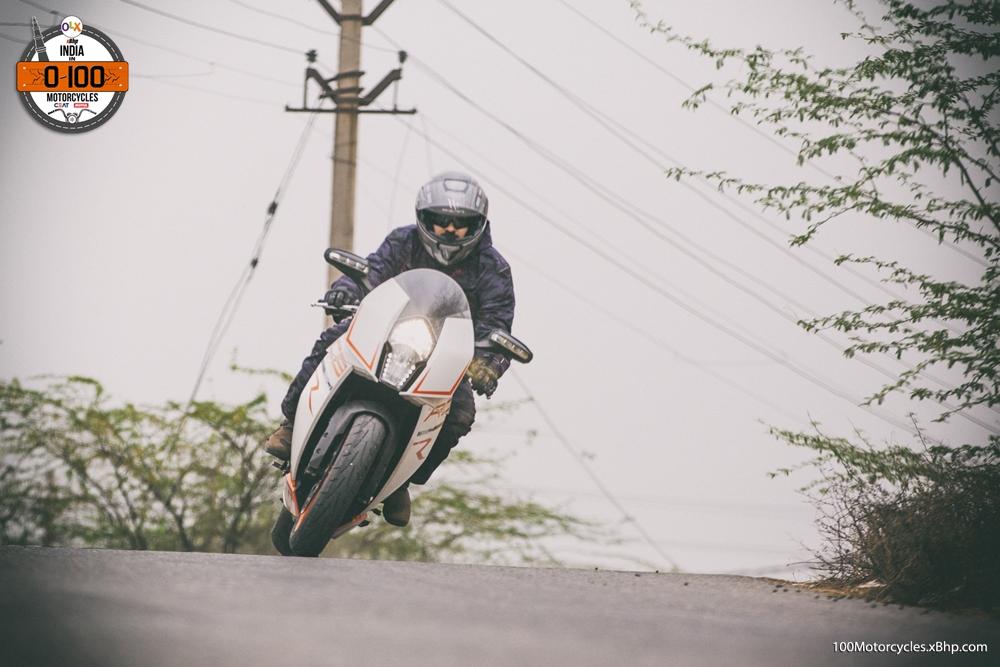 KTM 1190 RC8 R (5)