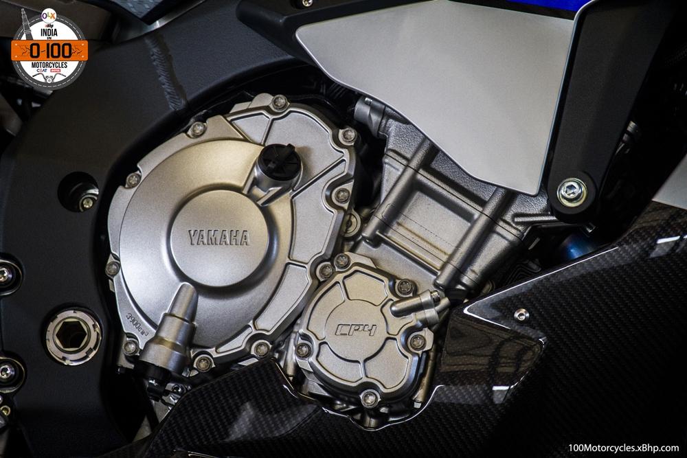 Yamaha YZF-R1M (10)