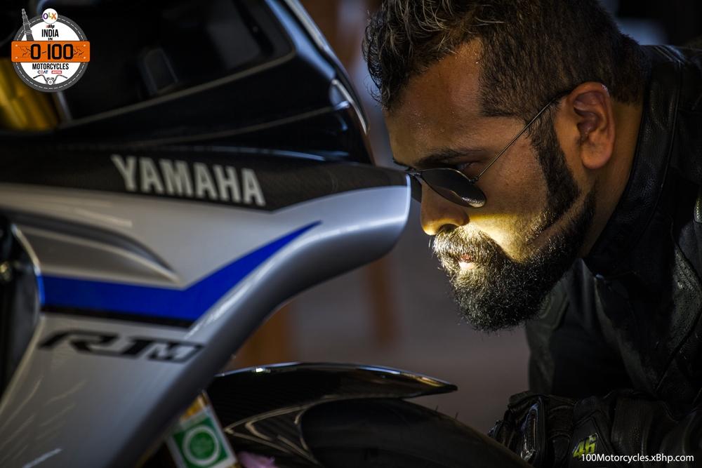 Yamaha YZF-R1M (18)