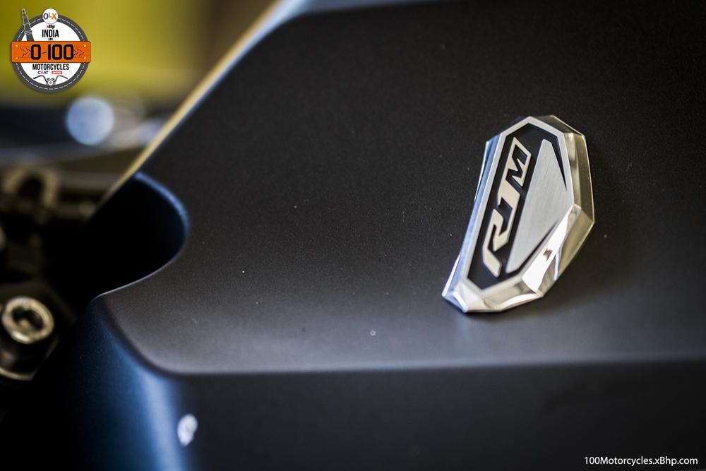 Yamaha YZF-R1M (22)