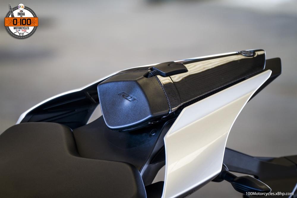 Yamaha YZF-R1M (25)