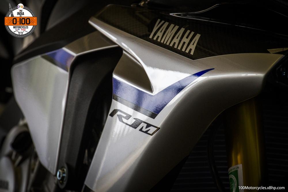 Yamaha YZF-R1M (3)