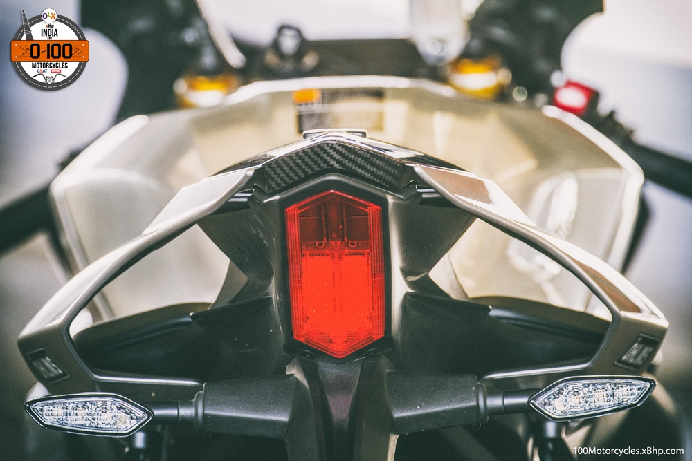Yamaha YZF-R1M (31)