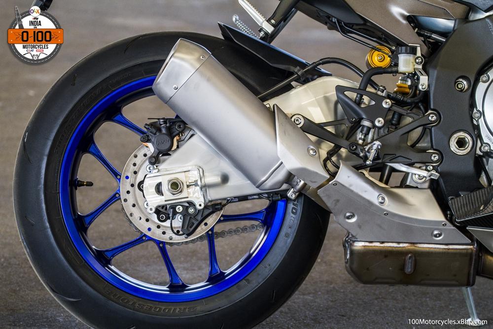 Yamaha YZF-R1M (9)
