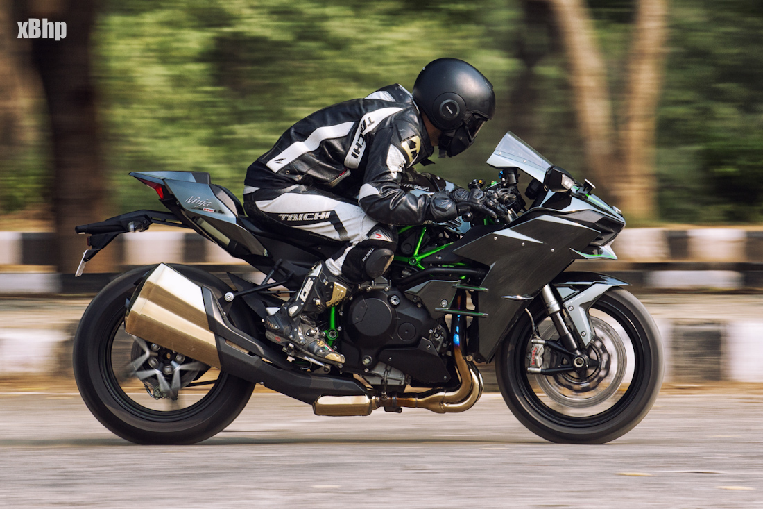 xBhp_India_Kawasaki_Ninja_H2-38